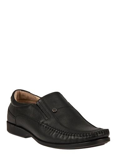 Retto Ayakkabı Siyah